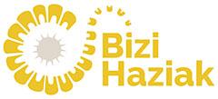 logo-bizihaziak