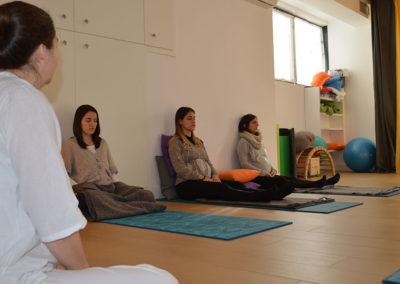 Yoga_embarazadas_Bizihaziak_1