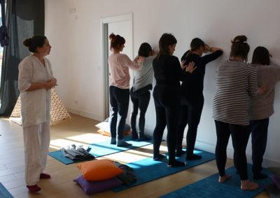 Yoga_embarazadas_Bizihaziak_3