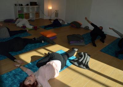 Yoga_embarazadas_Bizihaziak_4
